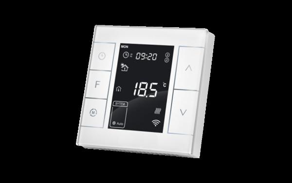 Sobni-termostat-2