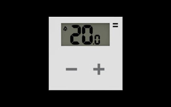 baterijski-sobni-termostat