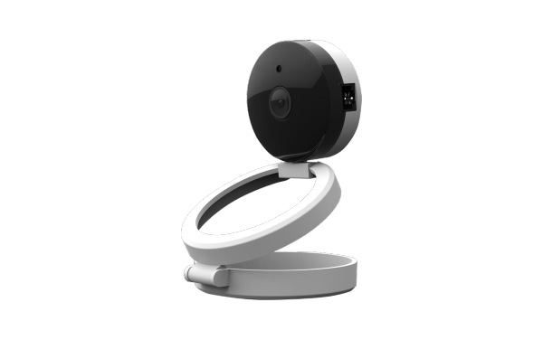 ip-kamera-za-unutrasnju-upotrebu