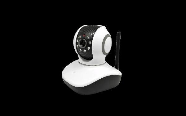 ptz-kamera-za-unutrasnju-upotrebu